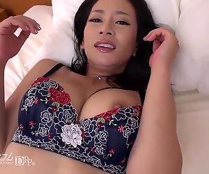 Rei Kitajima dirty slut
