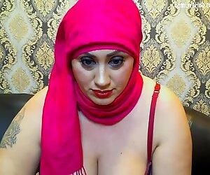 arabic milf chubby waitin for cock one