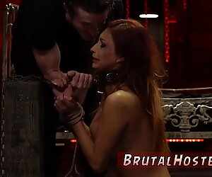 Brutal crying first time Poor tiny Jade Jantzen, she just wished to have a joy vacation - Jade A