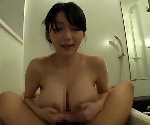 Giapponese Punto di Vista Porn - Miho Ichiki (2)