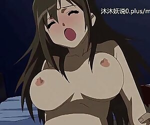 A30                                            3
