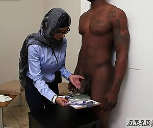 Chubby brunette gets fucked hd and laundry handjob Black vs White, My Ultimate Dick