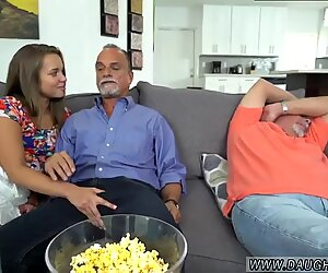 Hardcore punishment and thai massage blowjob xxx Liza and Glen beat the bases - Liza Rowe