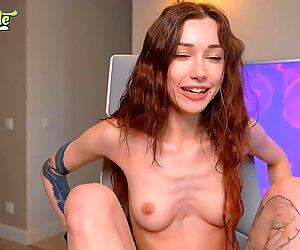 Una danza sexy e calda per te! mikimakey su chaturbate