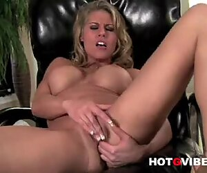 Big Tits Charisma Cappelli 2