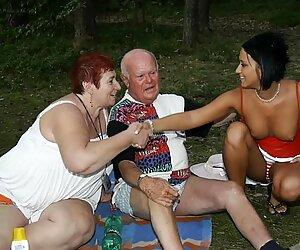 Grannies,grandmas - 4. (#granny #grandpa #old man)