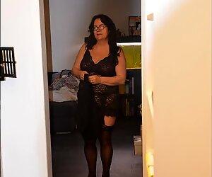 Slutwife Pelmausi Cornuto Mermie condivisa