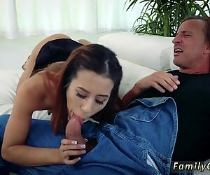 Teen dance music compilation and dirty blonde hd first time Fathers Day Freakout