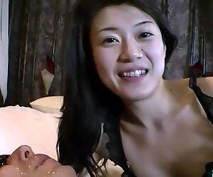 NOSE slurp chinese