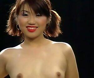 Taiwanese Love to Infastidire 1