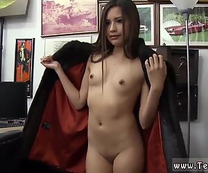 Amateur babe fuck and vacation sex first time I neva let a bi-atch go!