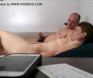 Mature lady Gets porked Up