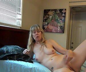 Jamie Foster Naked Talking 17