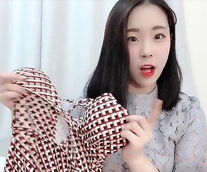 Lovely korean cute